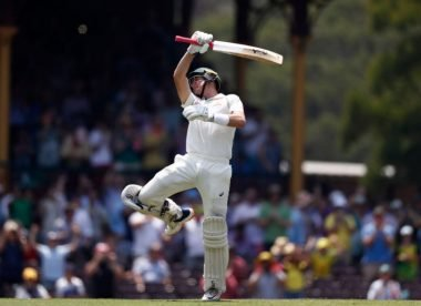 Quiz! Name every centurion in the 2019-2021 World Test Championship