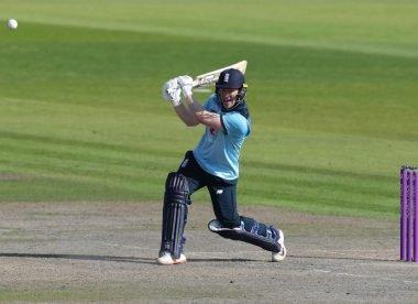 India v England 2021: England announce 14-man squad for ODI series