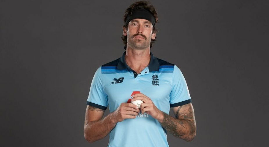 Fringe England T20I Players Who Could Benefit From Test Stars' Absences