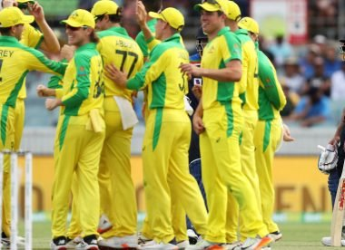 ICC Cricket World Cup Super League schedule: Full list of CWCSL fixures