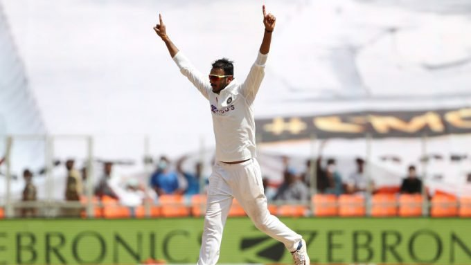 India have unearthed a gem in Axar Patel, but he still might not play another Test for years