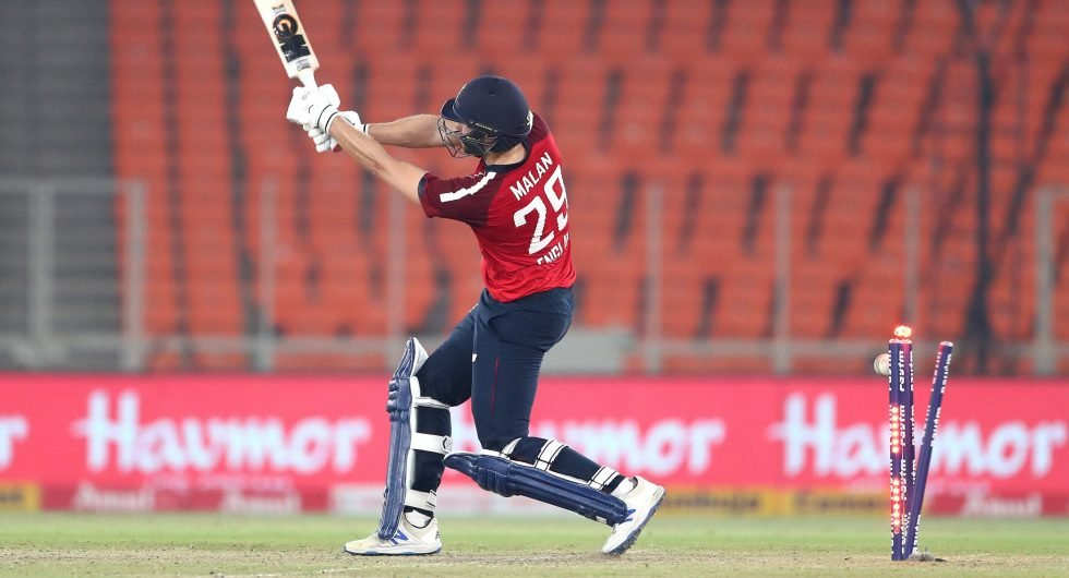 Pietersen: England Should Drop Dawid Malan For The T20 World Cup