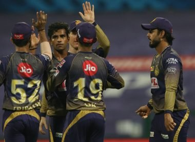 IPL 2021: Kolkata Knight Riders (KKR) team preview, fixtures & squad list – Indian Premier League