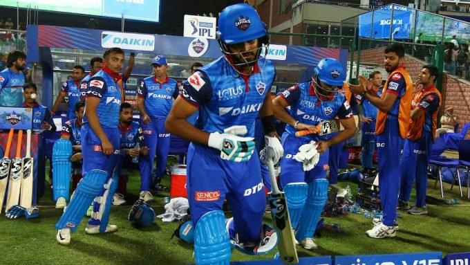 How can a fit-again Shreyas Iyer lead Delhi Capitals if IPL 2021 resumes?