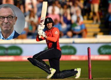 David 'Bumble' Lloyd: I expect England will recall Joe Root for the T20 World Cup