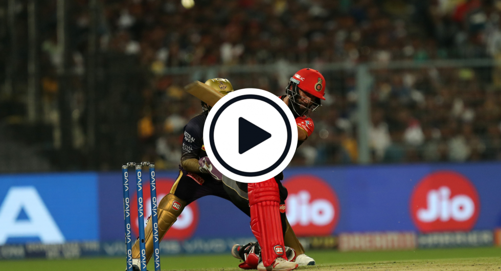 Watch: The Moeen Ali IPL Onslaught That Was The Turning Point In Kuldeep Yadav's Career