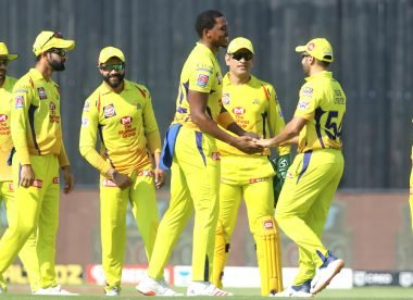 IPL 2021: Chennai Super Kings (CSK) team preview, fixtures & squad list – Indian Premier League