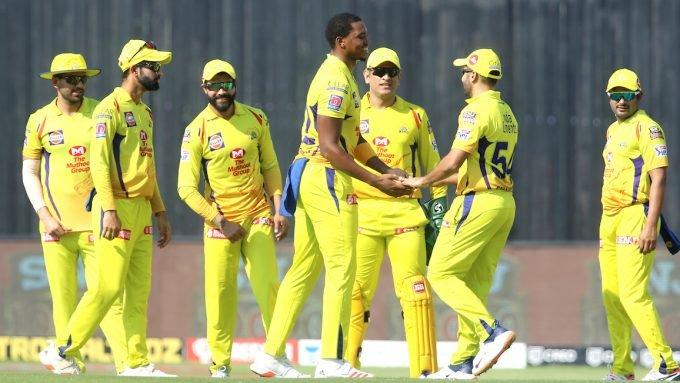 IPL 2021: Chennai Super Kings (CSK) team preview, fixtures & squad list – Indian Premier League