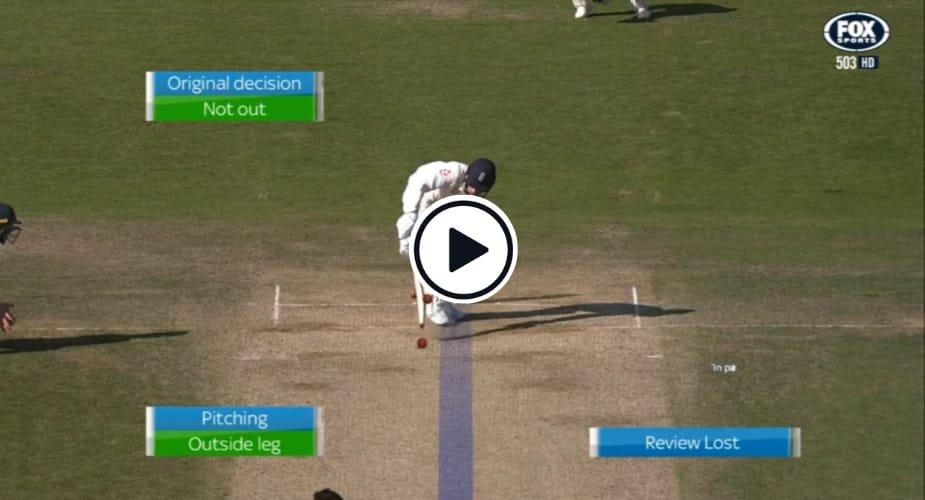 Australia World Test Championship