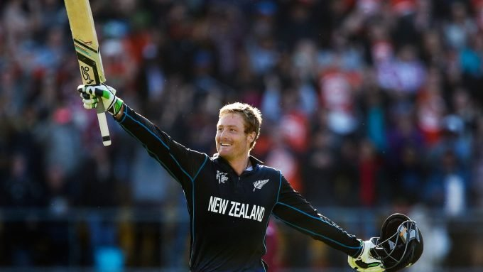 Quiz! Name the openers with highest ICC Cricket World Cup scores