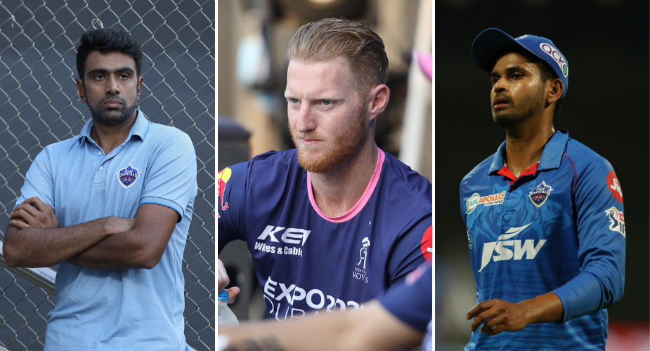 Unavailable XI of IPL 2021: Players who have withdrawn, pulled out