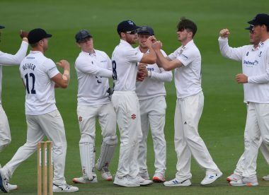 County Championship 2021 telecast: TV channel and live streaming details