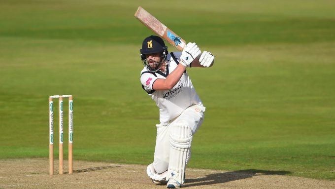 County Championship 2021: Warwickshire team preview, fixtures & ins and outs