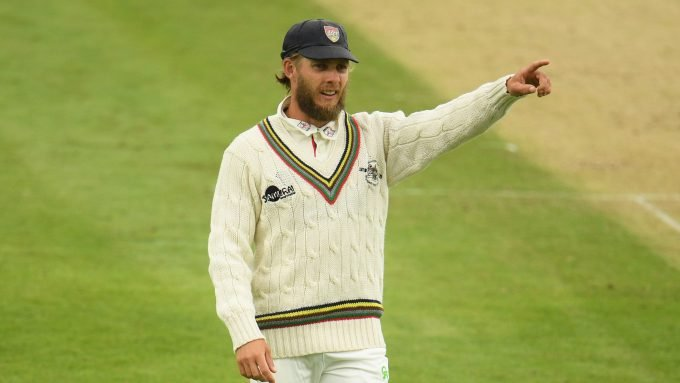 County Championship 2021: Gloucestershire team preview, fixtures & ins and outs