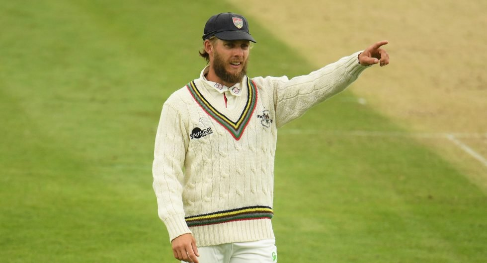 Gloucestershire 2021 County Championship – team preview, squad and fixtures list.