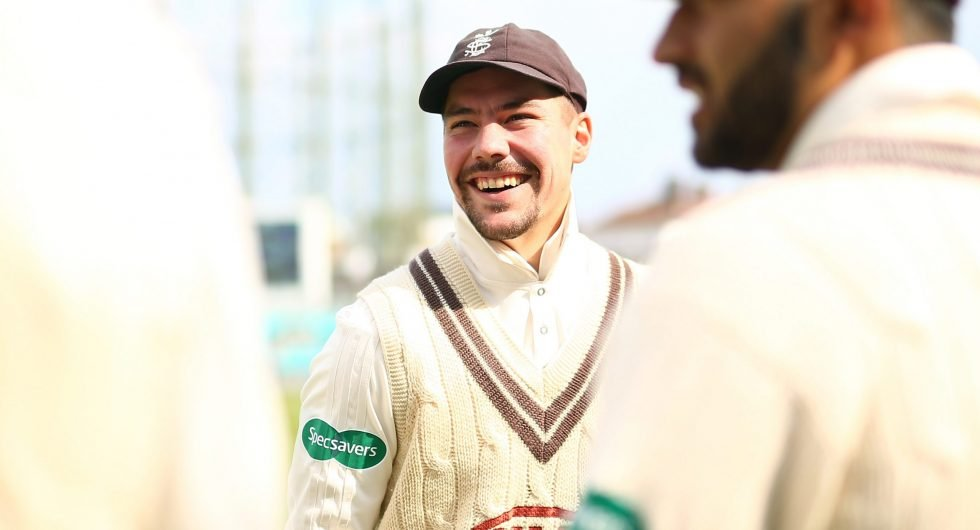 County Championship 2021: Surrey team preview, fixtures & ins and outs