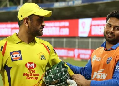 IPL 2021, Match 2: CSK v DC preview, predicted XI, team news, pitch & weather conditions