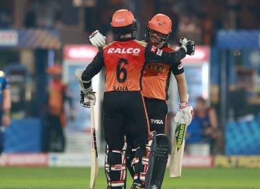 IPL 2021 MI v SRH: Dream11 Prediction, Fantasy Tips & Probable XI For Mumbai Indians vs Sunrisers Hyderabad