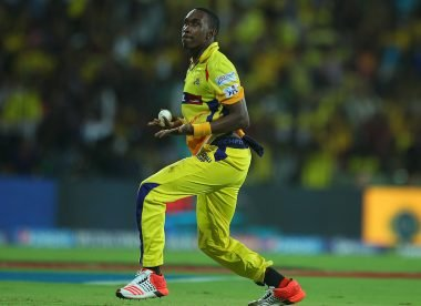 Quiz! Every overseas player to play a game for Chennai Super Kings in the IPL