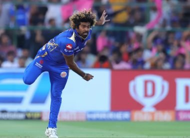 Quiz! Every overseas player to play a game for Mumbai Indians
