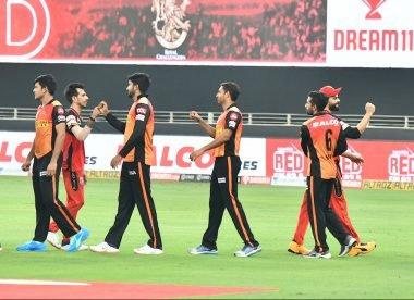 IPL 2021 SRH v RCB: Dream11 Prediction, Fantasy Tips & Probable XI For Sunrisers Hyderabad vs Royal Challengers Bangalore