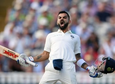 Quiz! Name the fastest batsmen to 10 Test hundreds