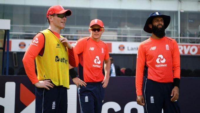 What should England's IPL wishlist look like?