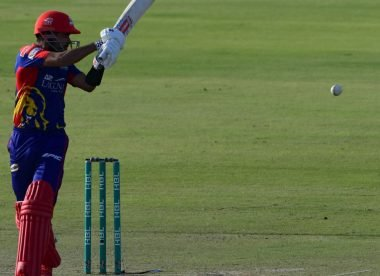 Quiz! Name the highest run-scorers in PSL history