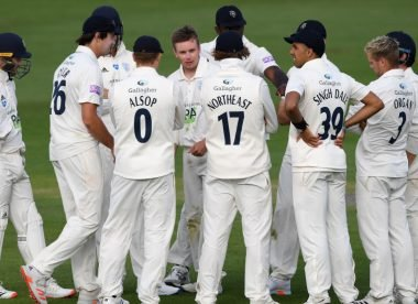 County Championship 2021: Hampshire team preview, fixtures & ins and outs
