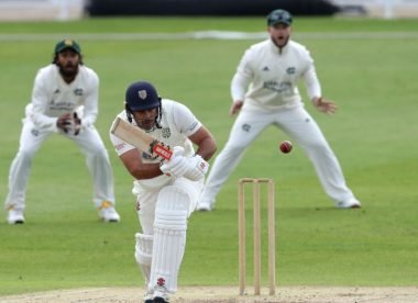 The race to 1,000 runs before the end of May – who are the frontrunners?