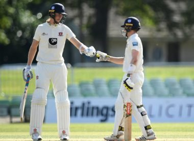 County Championship 2021: Kent team preview, fixtures & ins and outs