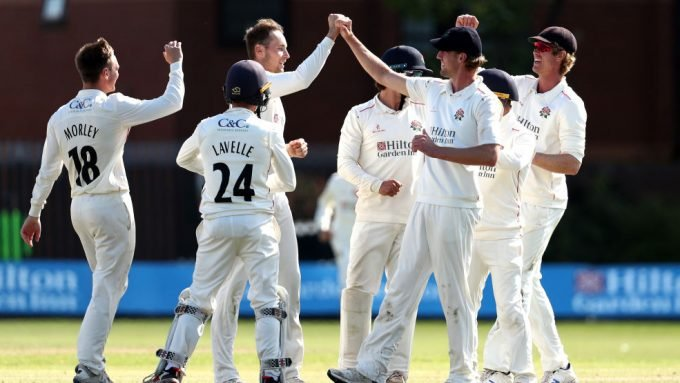 County Championship 2021: Lancashire team preview, fixtures & ins and outs