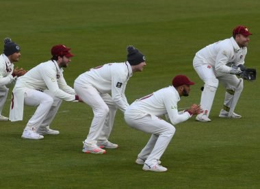 County Championship 2021: Northamptonshire team preview, fixtures & ins and outs