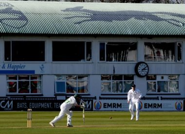 County Championship 2021: Derbyshire team preview, fixtures & ins and outs