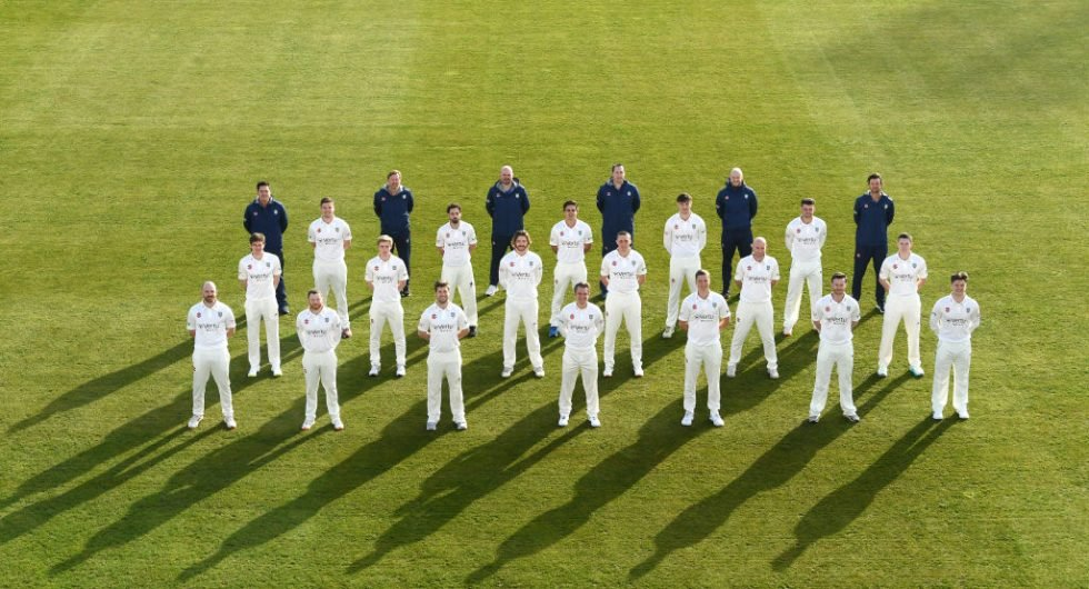 Durham County Championship 2021 Preview