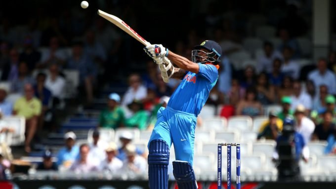 What we learned from India's ODI and T20I squad selection for Sri Lanka tour