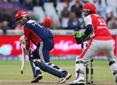 Quiz! Name the highest run-scorers from the inaugural IPL season