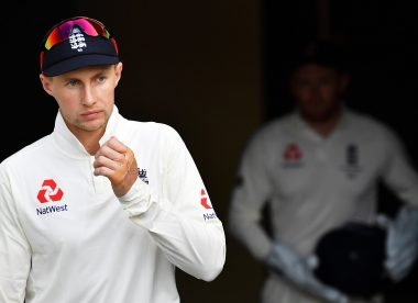 Quiz! Name every England cricketer to play a Test under Joe Root