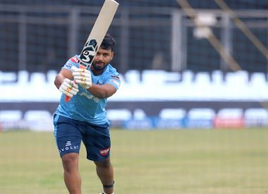 IPL 2021, Match 7: RR v DC preview, predicted XI, team news, pitch & weather conditions