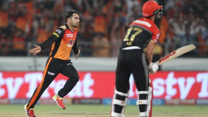 IPL 2021, Match 6: SRH v RCB preview, predicted XI, team news, pitch & weather conditions
