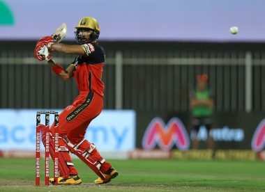 IPL 2021 News: Padikkal joins RCB squad, Sams in isolation & other latest updates