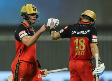 Royal Challengers Bangalore: Predicted playing XI for RCB in IPL 2021