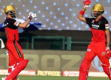 IPL 2021 PBKS v RCB preview: Dream11 prediction, fantasy tips & probable XI for Punjab Kings vs Royal Challengers Bangalore