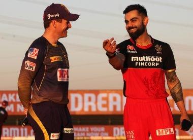IPL 2021 RCB v KKR: Dream11 prediction, fantasy tips & probable XI for Royal Challengers Bangalore vs Kolkata Knight Riders
