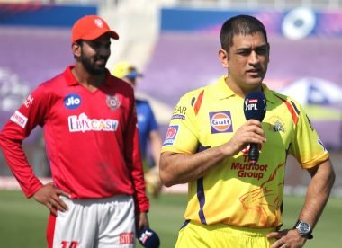 IPL 2021, Match 8: PBKS v CSK preview, predicted XI, team news, pitch & weather conditions