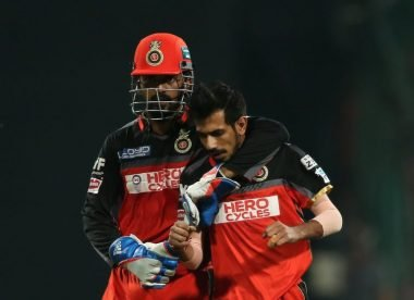 Quiz! Name Royal Challengers Bangalore's leading wicket-takers