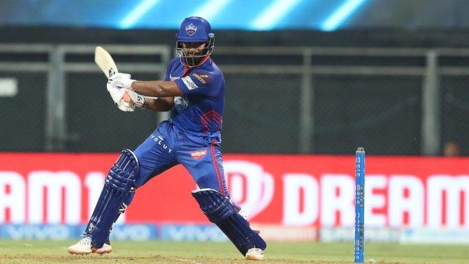 IPL 2021 DC v KKR preview: Dream11 prediction, fantasy tips & probable XI for Delhi Capitals vs Kolkata Knight Riders