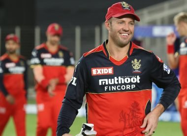 Quiz! Every overseas player to play a game for Royal Challengers Bangalore in the IPL