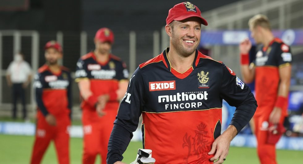 overseas players at RCB