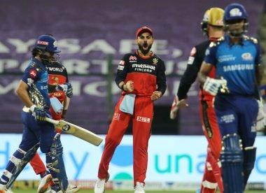 IPL 2021 MI v RCB: Dream11 Prediction, Fantasy Tips & Probable XI For Mumbai Indians v Royal Challengers Bangalore